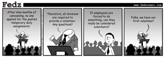 FEDZ_16-1_Volunteerism