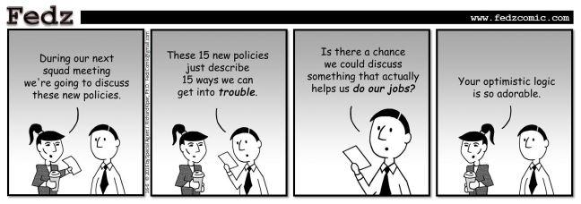 Fedz_16-6_Policies