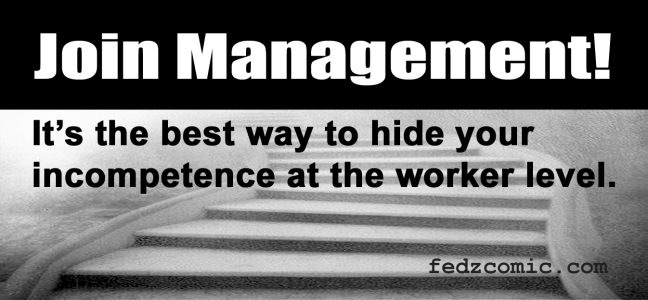 Fedz_Join_Management
