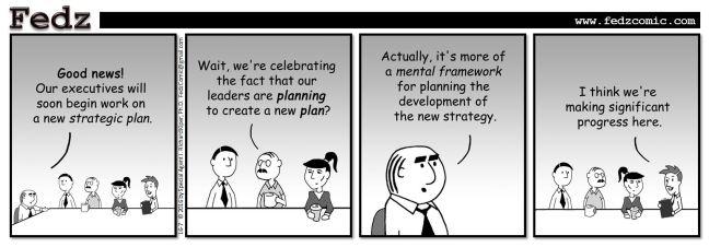 FEDZ_16-7_Government_Planning