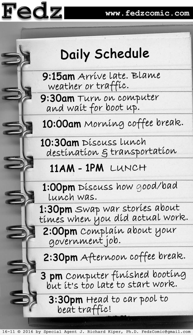 FEDZ_16-11_Schedule
